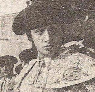 Antoñete