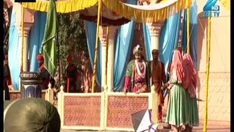 sinopsisjodhaakbar.blogspot.com115d