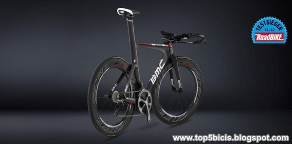 BMC TIMEMACHINE TM01 2013 (5)
