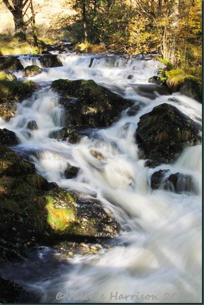 42-waterfall