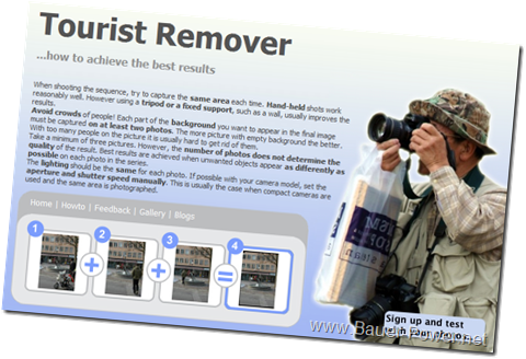 Tourist Remover - Google Chrome_2012-01-24_13-16-38
