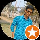 Abhijeet Thawait