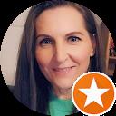 KERA SHERRILL reviewed Zoom Auto Finance