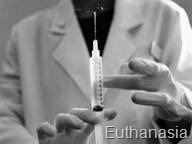 euthanasia-right-or-wrong