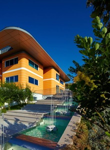 Orange-House-Yazgan-Design-Architecture-
