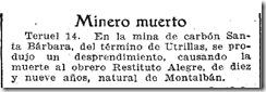 15-10-1924_ABC