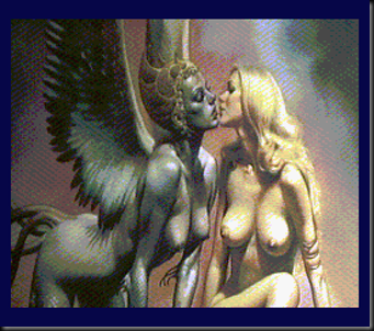 Demo Digitalizaciones (Spa)(1987)(Majara Soft)_0007