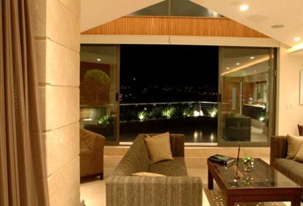 terraza-arquitectura-construccion-penthouse