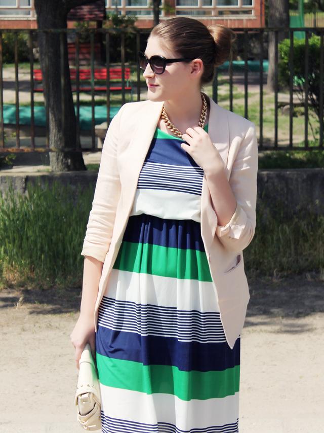 beauty_junkie_outfit_csikosruha (69)_2.jpg