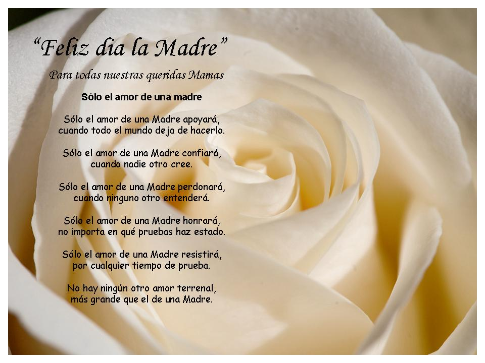 Frases Lindas Para Una Madre Quotes Links