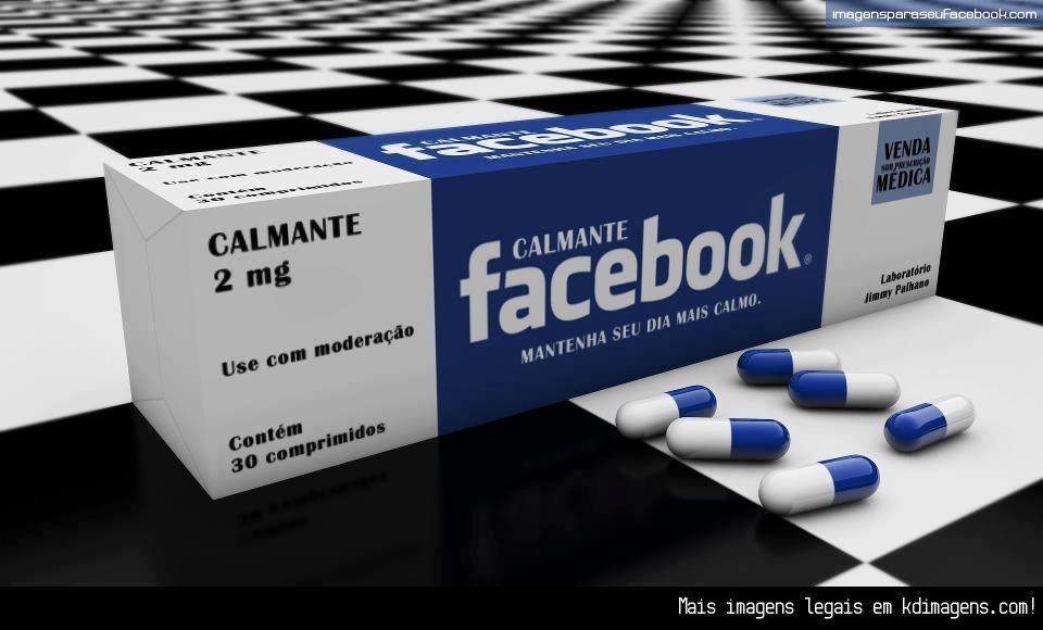 Frases Para Facebook Thumbgal