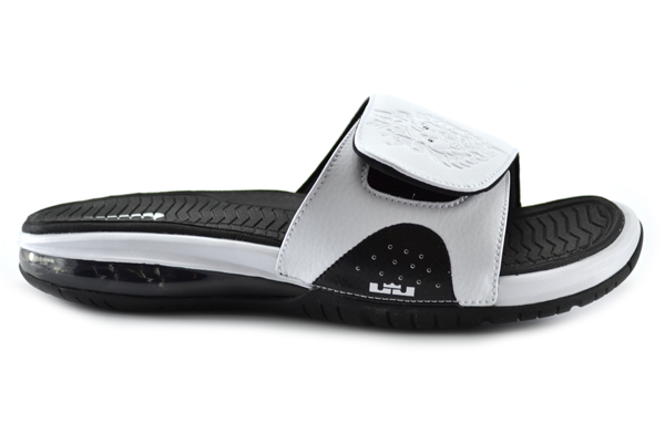 4a2cab12815a3 ... max outdoor slippers mens flip flop sweden nike air lebron slide  men8217s sandals available for order 0765a 1d9a4 ...