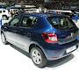 Dacia-Sandero-Lauréate-Prime-Special-Edition-2.jpg