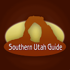Southern Utah Guide icon
