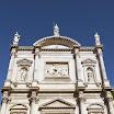 Venezia_2C_030.jpg