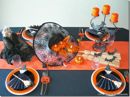 decoraciones halloween  (3)