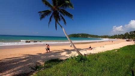 Sri Lanka Razvan Pascu.jpg
