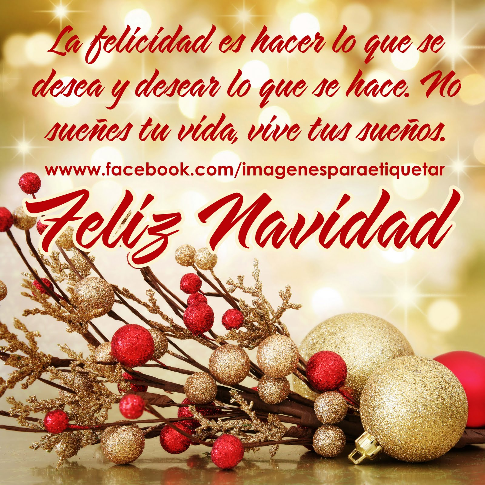 Felices Fiestas Frases 5 Quotes Links