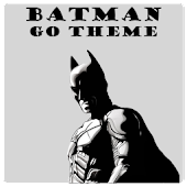 Batman Go theme