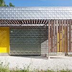 Dutchess-House-Grzywinski-Pons-02.jpg