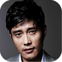 Lee Byung-hun Live Wallpaper icon