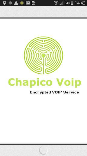 Chapico Voip
