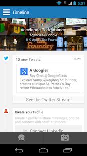 Agencies Google