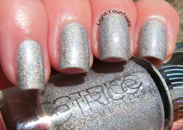 Catrice Haute Future Gem Into The Future