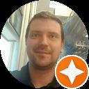 Олег Ок