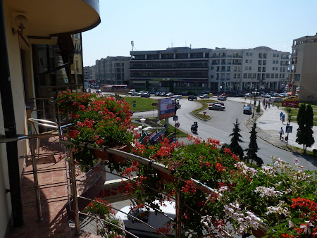 5. din balcon.JPG