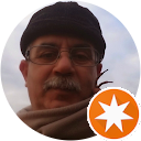 Mohamed Hocine