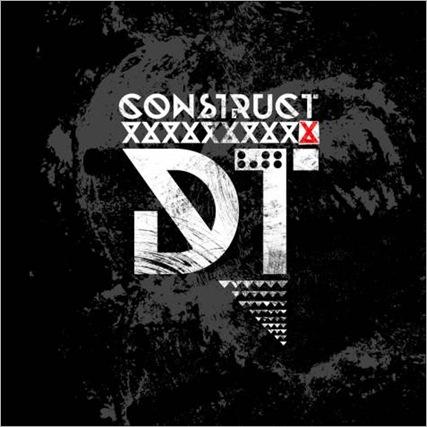 DarkTranquillity_Construct
