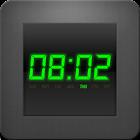 D-Alarm icon