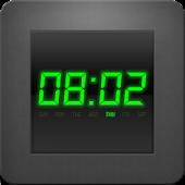 D-Alarm