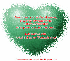 Frases Para O Carnaval 5 Quotes Links