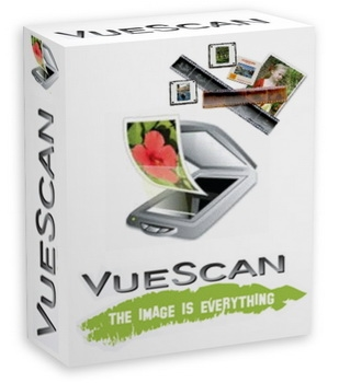 VueScan Professional Full