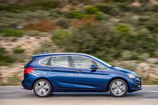 BMW-2-Series-Active-Tourer-15.jpg