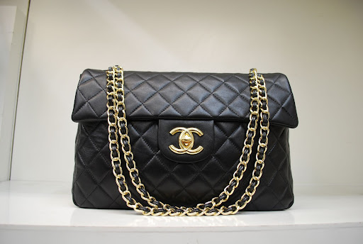 4eaab315ace sale gucci evenings handbags for women buy cheap gucci pouch totes