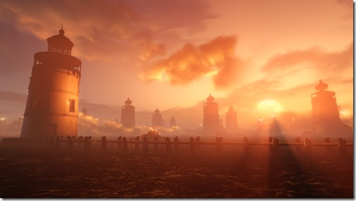 BioShockInfinite 2013-03-31 23-09-29-09