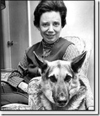 Margaret Rockwell