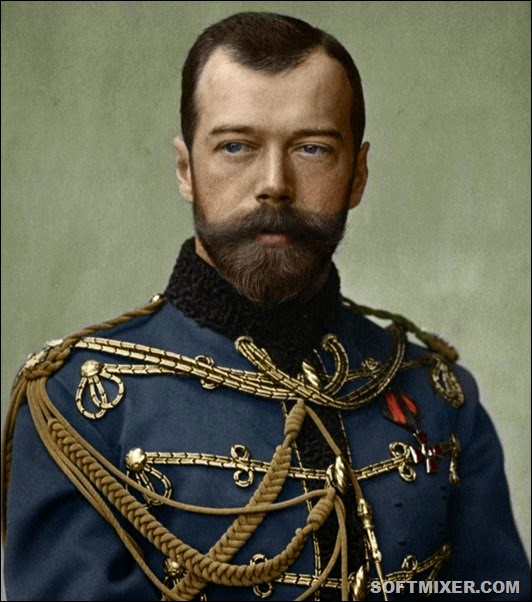 nicholas_ii__life_guards_hussar_regiment__by_violetowl-d62ytj2