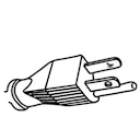 Image Google de Pull ThePlug