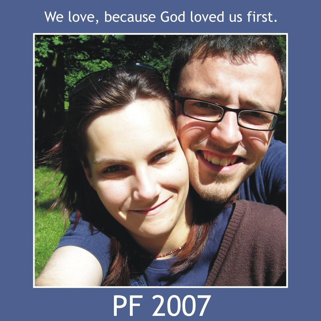 PF_2007.jpg