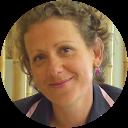 Muriel Charpentier