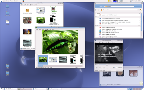 FreeBSD_gnome2.20