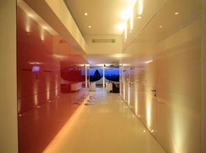 iluminacion-Penthouse-PPDG