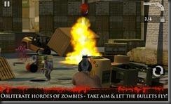 assassino-do_contrato-zombies_fase-3