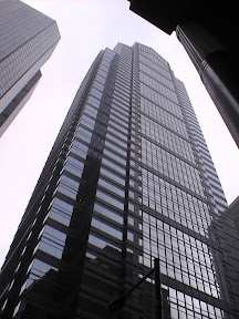 057 - Downtown de Filadelfia.jpg