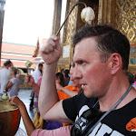Тайланд 15.05.2012 10-34-12.JPG