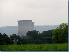 8544 US-72 East ,Trail of Tears Corridor, Alabama - Bellefonte Nuclear Plant